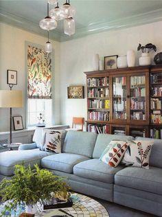 19 best living room lighting images living room lighting pendant rh pinterest com