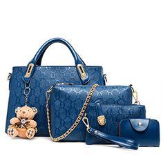 Wenmei ,  Schulranzen blau blau Wenmei https://www.amazon.de/dp/B01MCQH7OF/ref=cm_sw_r_pi_dp_x_hPblyb9DD024D