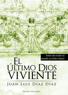 El último dios viviente: antes de existir el pasado ya hubo futuro / Juan Luis Díaz Díaz. ¿Realmente Leonardo utiliza sus obras religiosas para dejar imágenes encriptadas de su verdadera creencia? http://absysnetweb.bbtk.ull.es/cgi-bin/abnetopac01?TITN=516828