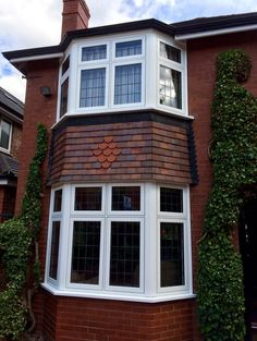 Great #Residence9 installation #Windows #R9journey #HomeImprovement