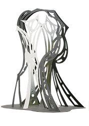 Armonia danzante Galleria A.S. esclusivista riproduzioni del maestro pittore e scultore Paolo Polli  E' severamente vietata la riproduzione delle opere anche solo in parte.  All Rights Reserved © http://www.galleriapaolopolli.com/