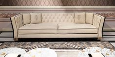 Berry - Livingroom | Visionnaire Home Philosophy Design Studio Viganò Giuseppe Viganò