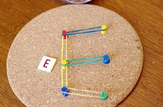 Literacy Explorations for Hands-on Learning: 25+ Ideas