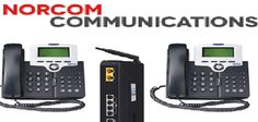 VoIP Phone Systems: 2015 Best VOIP Phone Systems | 1800687870 | Brisba...