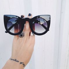 You like my products,repin it,you want my products,I need these in my life. fashion style,2015 ray-bans outlet~online only $9