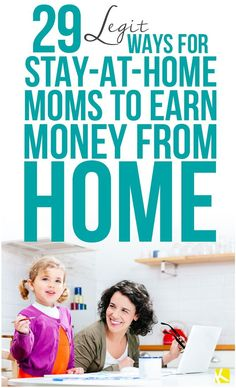 Copy Paste Earn Money - Copy Paste Earn Money - 29 Legit Ways for Stay-at-Home Moms to Earn Money from Home - You're copy pasting anyway.Get paid for it. - You're copy pasting anyway.Get paid for it. Earn Money Online Fast, Ways To Earn Money, Earn Money From Home, Money Tips, Stay At Home Mom, Work From Home Moms, Write Online, Make Easy Money, Home Based Business