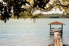 Portifólio | Mansano Fotografia