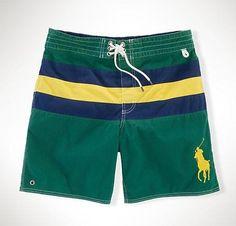 ralph lauren swimwear 2016 lacoste usa flag polo