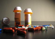 Normal_antidepressiva__depressie__medicijnen
