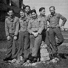"""Europa Europa: The real Solomon Perel -- known then as """"Josef Perjell"""" -- with some of his Hitler Youth classmates. Solomon was a jew who convinced the Nazis that he was German. Frank Abagnale, The Third Reich, Old Boys, Solomon, Boys Who, Mind Blown, World War Ii, Vignettes, True Stories"""