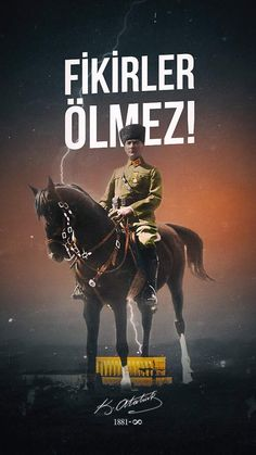 wallpaper Ekin Topcuoğlu on Painted Vans, Turkish Army, The Legend Of Heroes, Great Leaders, Ottoman Empire, Renoir, Wallpaper S, Landscape Photography, Street Art
