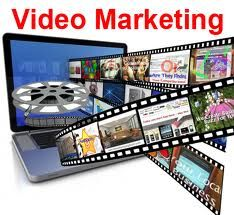 #video marketing# become more popular. it helps to promote your brand, services. to more know about the #video marketing#. click here.. http://www.weblogcast.com/success-optimization-video-marketing/