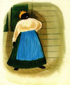 Character Design from the Song of the South by Mary Blair Animation Disney, Animation Film, Uncle Remus, Song Of The South, Mary Blair, Disney Artists, Disney Concept Art, Disney Songs, Film D'animation