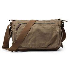 6c8b93510e1  30622 Laptop Messenger Bags Laptop Messenger Bags