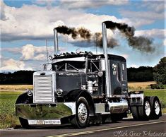 the truck , is it possible for me to buy it from you .Love the truck , is it possible for me to buy it from you . Show Trucks, Big Rig Trucks, Pickup Trucks, Lifted Trucks, Chevy Trucks, Custom Peterbilt, Peterbilt Trucks, Peterbilt 379, Custom Big Rigs