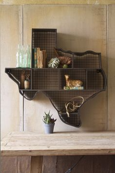I will figure out how to make this before I ever buy a cubby for $300+.