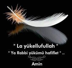 Fotoğraf açıklaması yok. Islam Muslim, Allah Islam, Islam Quran, Best Love Messages, Allah Love, Motivational Words, Sufi, S Word, Meaningful Words