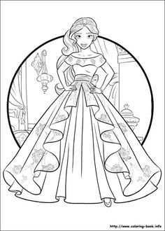 9 Best Coloring Pages Images Coloring Pages Disney