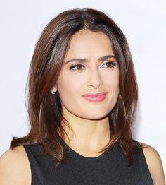 The Mexican Ingredient Salma Hayek Swears by for Flawless Skin via @byrdiebeauty