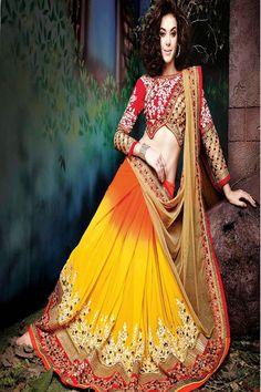 best saree to buy