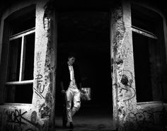 fashion by Rastislav Mihálik on Oversized Mirror, Home Decor, Fashion, Moda, Decoration Home, Room Decor, Fashion Styles, Home Interior Design, Fashion Illustrations
