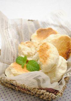 土鍋でパンが焼ける! しかもふわふわ~で絶品 | ライフスタイル | マイナビニュース