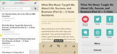 5 Apps for Executive Assistants to Simplify Their Lives