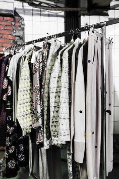 DISTRICT F — BE IN OPEN 2017 INSHADE  #bein_open #beinopen #russianfashion #madeinrussia #fashion #fashionforum #fashionevent #hlebozavod  #fashionbrand #russiandesigner #russiandesign