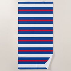 Red White and Blue Patriotic USA Beach Towel fourth of july, fourth of july kids, fourth of july birthday party #4thofjuly2017 #4thofjuly4lyfe #4thofjulyboho, dried orange slices, yule decorations, scandinavian christmas 4th Of July Decorations, Yule Decorations, 4th Of July Party, Fourth Of July, 4th July Crafts, Custom Beach Towels, 4th Of July Fireworks, July Birthday, Orange Slices
