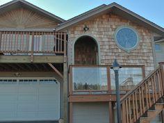 House vacation rental in Waldport from VRBO.com! #vacation #rental #travel #vrbo
