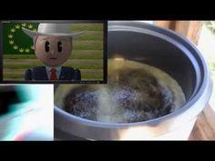 A szer pontos leírása a videóban! Medical Cannabis, Breakfast, Food, Morning Coffee, Meals, Morning Breakfast