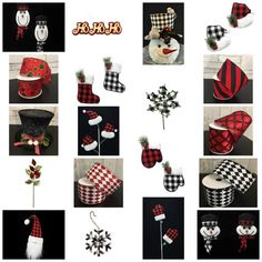 Christmas Items, Sale Items, Easter, Halloween, Holiday Decor, Shop, Easter Activities, Store, Spooky Halloween