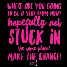 Where are you going to be a year from now? -----Faith! Inspiration! Build a life you don't need a vacation from! Enabler of dreams! Mompreneur! Bling! 5 Star Diamond Combined Beachbody Coach Sarah Bolen P90X, INSANITY, PIYO, T25, SHAKEOLOGY, 21 DAY FIX www.sarahbolen.com @iwant_toinspireyou INSPIRATION MOTIVATION SUPPORT FAITH Beachbody On Demand CIZE FIXATE-Hammer and Chisel 22 MIN HARD CORPS, Country Heat