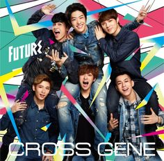 cross-gene-future-3-e1417146345721.jpg (1007×994)