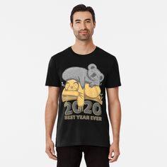 Taco Shirt, My T Shirt, Camo, New York, Fishing Gifts, Men Design, Cool Tees, Funny Kids, Costume Design