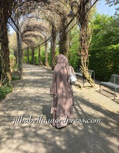 Jilbab El Bassira