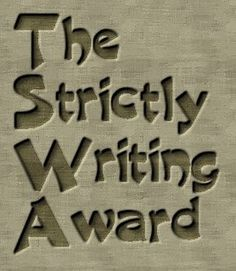 Free to enter writing competition