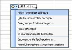 http://www.akademie.de/wissen/typische-excel-pannen/excel-fehlermeldungen