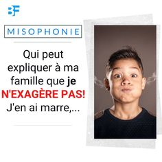 MERCI 🤝👍 #misophoniesupport #angoisse #thérapie #misophone #toc #isolement #misophoniesensibilisation #misophonietherapie #misophonieprobleme #souffrance #trouble #aide #stress #support #santé #psychologue #anxiete #misophonieparadis #misophoniasolution #fear #noise #behappy #psychologist #hyperacusis #health #suffering #ocd #therapy #whitenoise #pains