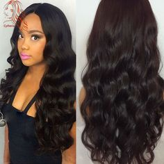 Human-Hair-Lace-Front-Wigs-Black-Women-8A-Body-Wave-Glueless-Full-Lace-Wigs-Baby-Hair/32213765310.html -- Read more at the image link.
