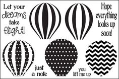 SOL - patterns4airballoons - bjl