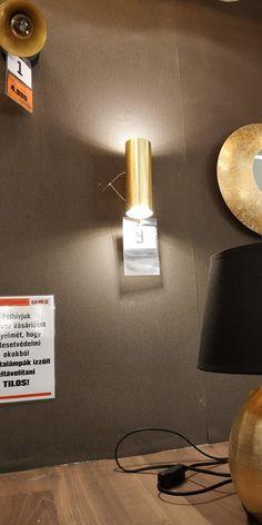Fotó itt: Bútorok a lakásba - Google Fotók