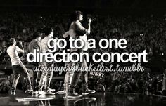 Anyone else from Pittsburgh, Pa and going to One Direction August 2nd??? comment if you are!