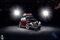 March // Rhyce L // Calendar Winner | Supercheap Auto Blog | Everything auto and much, much more!