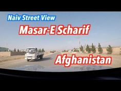 """""""Afghanistan: 2017 Masar-E Sharif - everyday life of the city with the JUN team . - - """"Afghanistan: 2017 Masar-E Sharif - everyday life of the city with the JUN team . Naive, Blue Mosque, Armed Forces, Afghanistan, Street View, World, City, Join, Guys"""