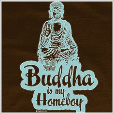 'Words have the power to both destroy and heal. When words are both true and kind, they can change our world.' -Buddha ♥    In addition Emily I think you should own a shirt like this