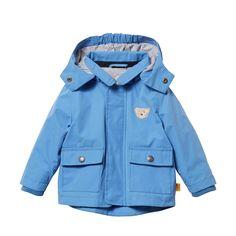 Steiff kabát 32.390 Ft Rain Jacket, Windbreaker, Raincoat, Boys, Jackets, Modern, Fashion, Baby Boys, Down Jackets