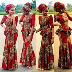 African Fabric, African Shop,  Ankara   African Fabric, Ankara, African Shop