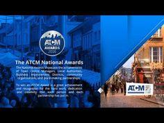 ATCM 25th Anniversary Promotional Video  #videoproduction #southwestfilm #videomarketing #corporatevideo #virtualreality #360video #videocompany