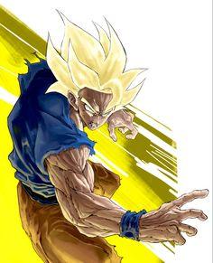 Power Rangers, Dbz, Dragon Ball Z, Children Cartoon, Super Saiyan, Emma Stone, Anime Characters, Imagination, Badass